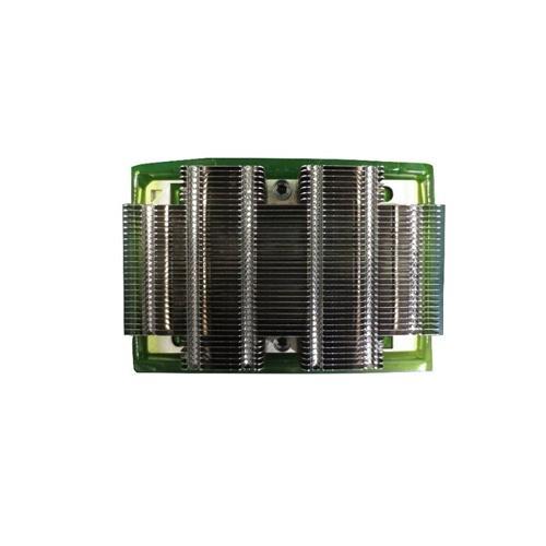 Dell Heatsink for PowerEdge R640 165W or higher CPU Customer Kit dealers in chennai