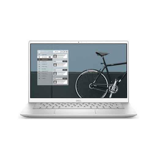 Dell Inspiron 14 5402 i7 Processor Laptop dealers in chennai