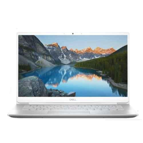 Dell Inspiron 14 5490 Nvidia Graphics Laptop dealers in chennai