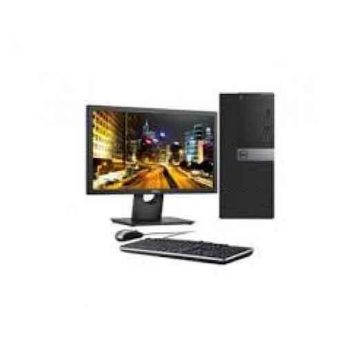 Dell Inspiron 3280 8th Gen All in one Desktop dealers in chennai