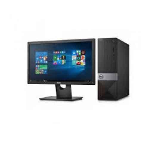 Dell Inspiron 3477 All in one Desktop dealers in chennai