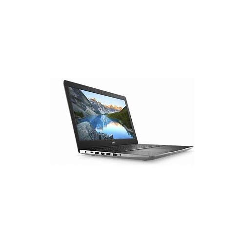 Dell INSPIRON 3501 4GB 1TB Laptop dealers in chennai