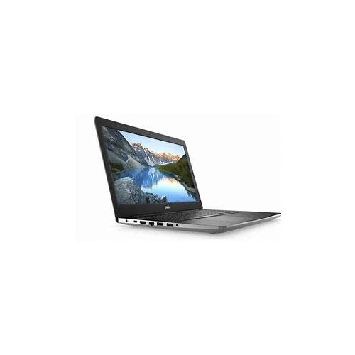 Dell INSPIRON 3501 i3 512GB Laptop  dealers in chennai