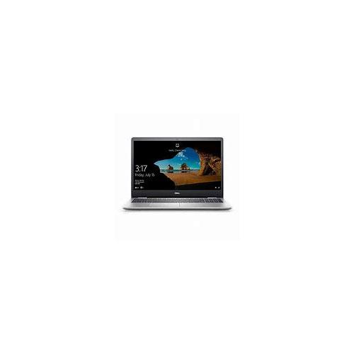 Dell INSPIRON 3505 AMD 3250U Laptop  dealers in chennai