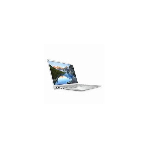 Dell INSPIRON 5301 512GB Laptop  dealers in chennai