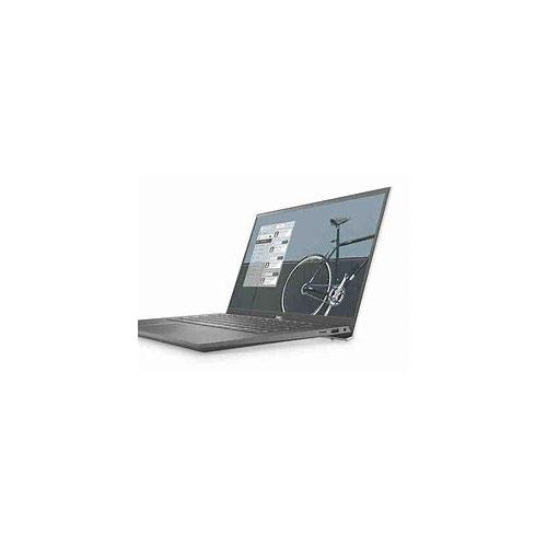 Dell INSPIRON 5408 Laptop  dealers in chennai