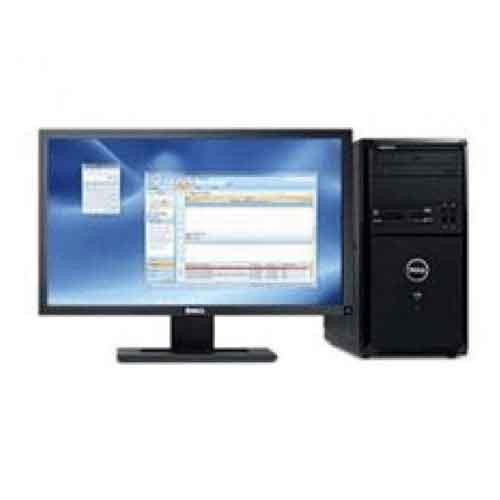 Dell Inspiron 5490 All in One Desktop dealers in chennai