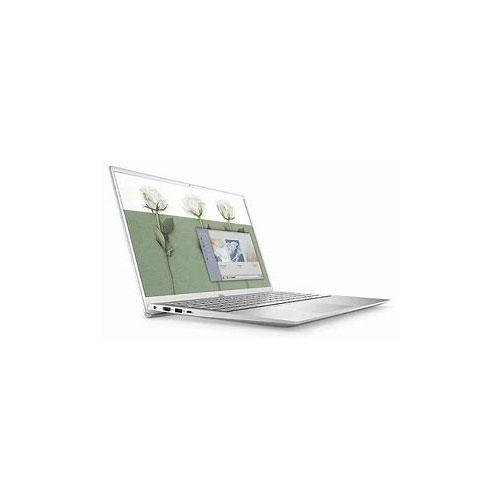 Dell INSPIRON 5502 Laptop  dealers in chennai