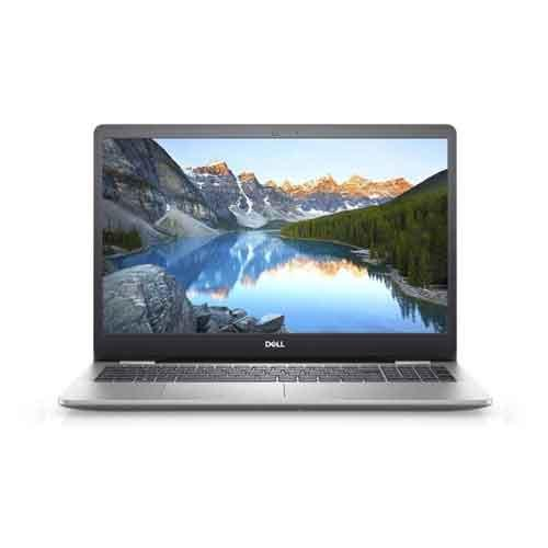 Dell Inspiron 5593 10th Gen Laptop dealers in chennai