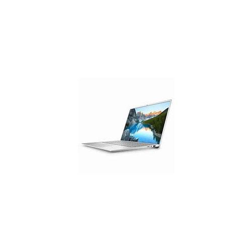 Dell INSPIRON 7400 i5 Laptop  dealers in chennai