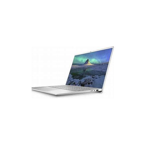 Dell INSPIRON 7400 Laptop  dealers in chennai