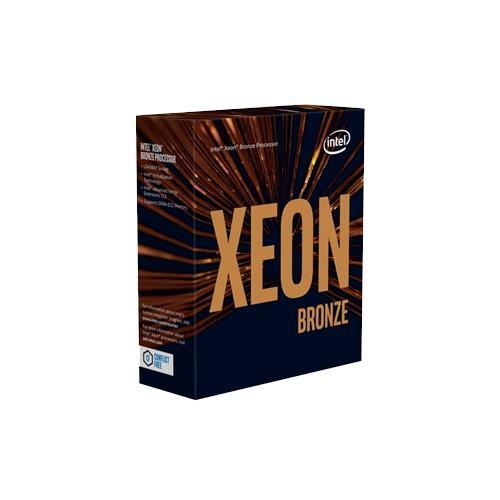 Dell Intel Xeon Bronze 3104 1.7GHz Processor dealers in chennai
