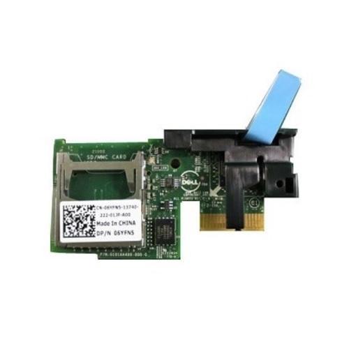 Dell Internal Dual SD Module Memory dealers in chennai