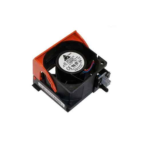 Dell Jc972 Cooling Fan price chennai