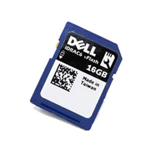 Dell Kingston 16 GB SD Card for IDSDM Customer Kit dealers in chennai