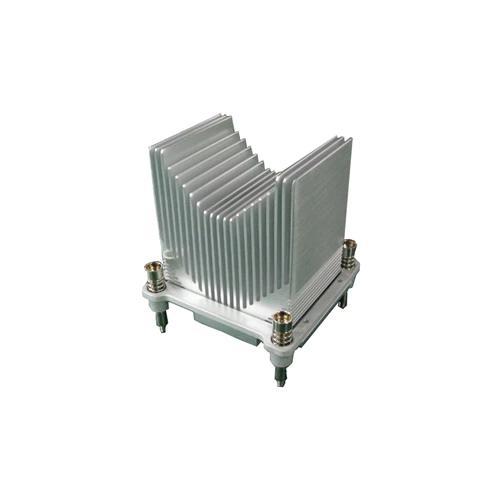 Dell Kit 2U CPU Heatsink for PowerEdge R730 without GPU R730x PowerEdge dealers in chennai