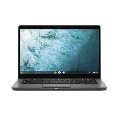 Dell Latitude 3400 I3 processor Laptop dealers in chennai