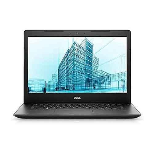 Dell Latitude 3400 I5 processor Laptop dealers in chennai