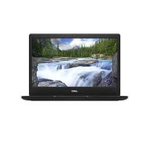 Dell Latitude 3400 I7 processor Laptop dealers in chennai