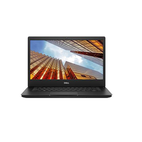 Dell Latitude 3400 Laptop dealers in chennai