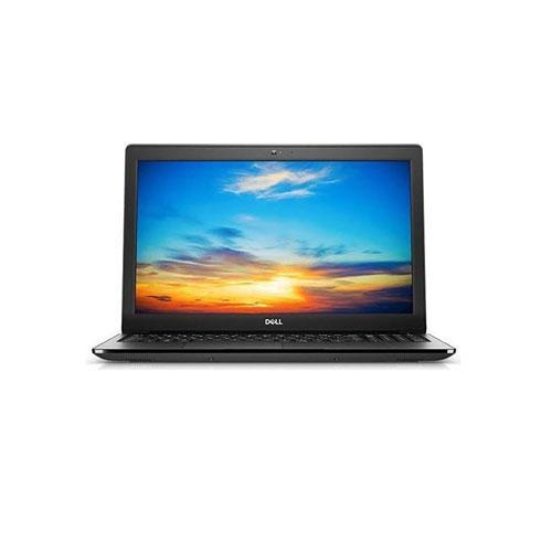 Dell Latitude 3510 4GB Laptop dealers in chennai