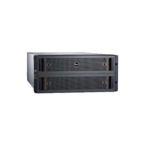 Dell MD1280 Dense Enclosure Storage dealers in chennai