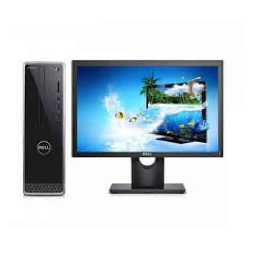 Dell Optiplex 22 inch 7060 MT Desktop dealers in chennai
