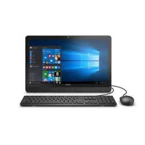 Dell Optiplex 3050 7th Gen All In One Desktop dealers in chennai