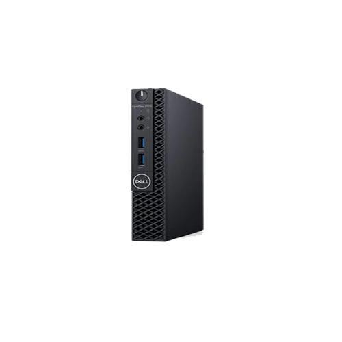 Dell OptiPlex 3070 Micro Desktop dealers in chennai