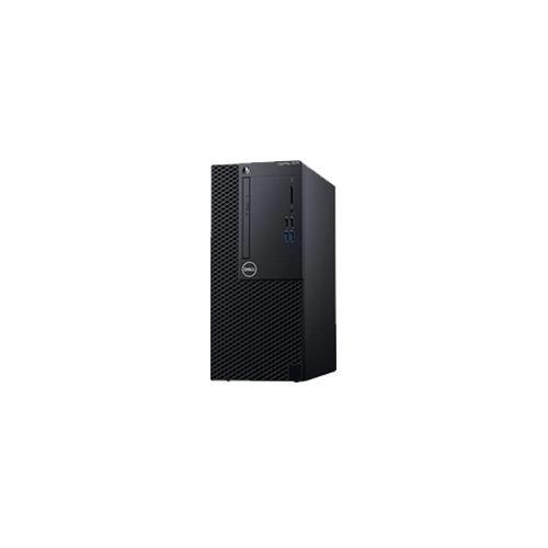 Dell OptiPlex 3070 Tower Desktop dealers in chennai