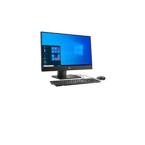 Dell Optiplex 3080 SFF Desktop  dealers in chennai