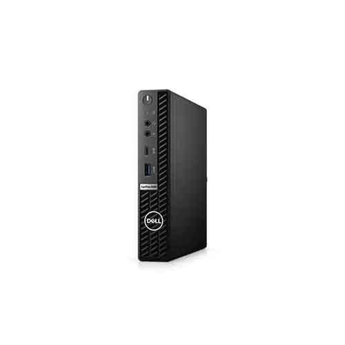 Dell OptiPlex 5080 Micro Desktop dealers in chennai
