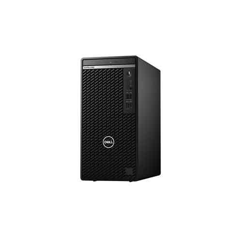 Dell OptiPlex 5080 Tower Desktop dealers in chennai