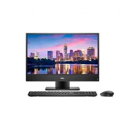 Dell Optiplex 5260 All In One Desktop dealers in chennai
