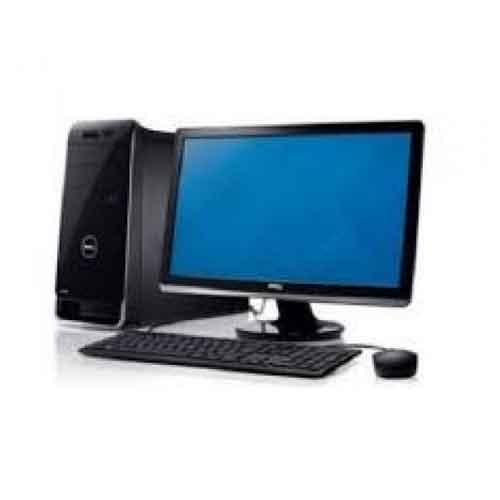 Dell Optiplex 7060 I7 Processor MT Desktop dealers in chennai