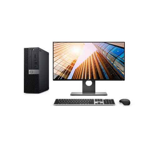 Dell Optiplex 7060 Micro Desktop dealers in chennai