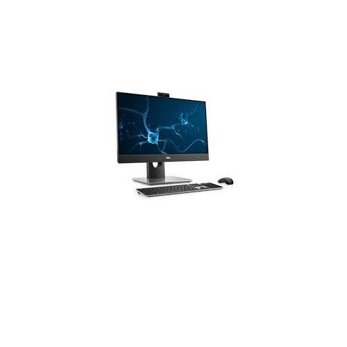 Dell Optiplex 7070 8GB UFF SSD Desktop dealers in chennai
