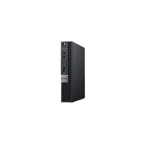 Dell OptiPlex 7071 Desktop dealers in chennai