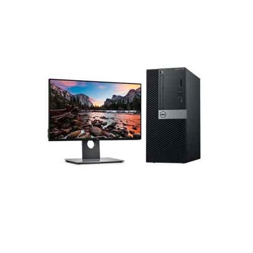Dell OptiPlex 7080 Micro Desktop dealers in chennai