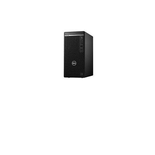 Dell Optiplex 7080 MT Desktop dealers in chennai