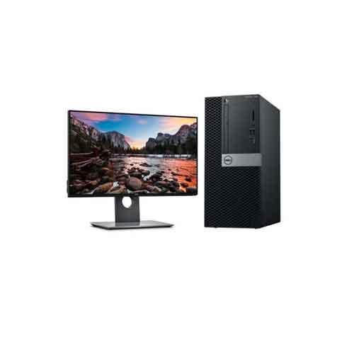 Dell OptiPlex 7080 Tower Desktop dealers in chennai