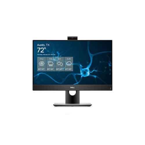 Dell OptiPlex 7480 AIO Desktop dealers in chennai