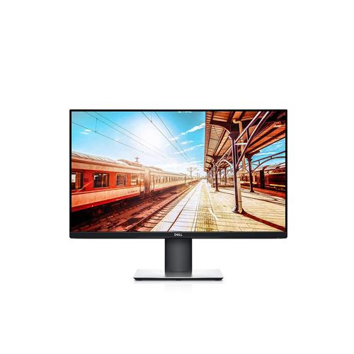 Dell P2719H 27 inch Monitor dealers in chennai