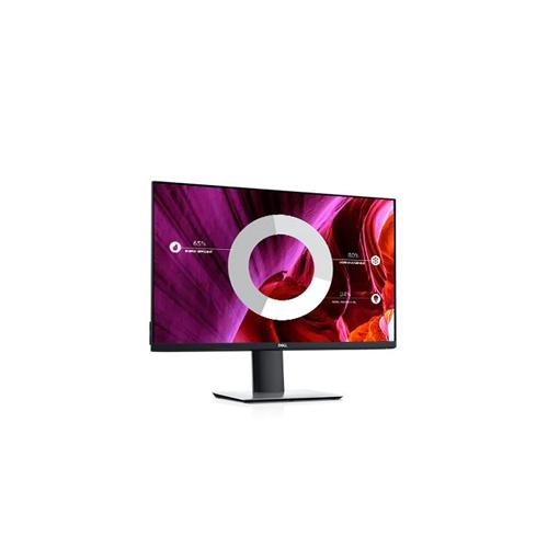 Dell P2719HC 27 inch USB C Monitor dealers in chennai