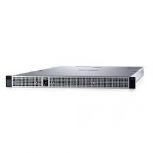 Dell PowerEdge C4130 Rack Server dealers in chennai