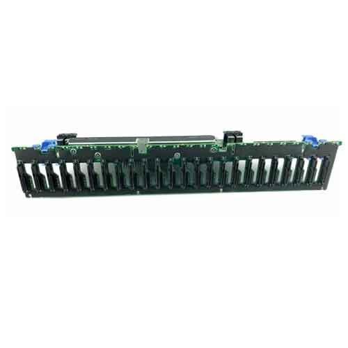 Dell PowerEdge PGP6R Server Backplane price chennai