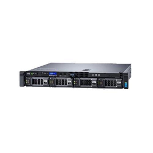 Dell PowerEdge R230 Rack Server dealers in chennai