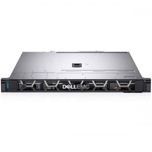 Dell Poweredge R240 Rack Server dealers in chennai