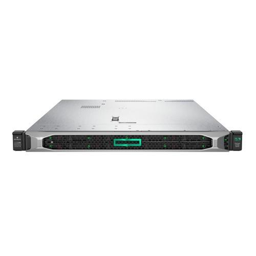 Dell Poweredge R440 Intel Xeon Bronze 3104 Processor price chennai