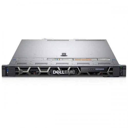 Dell Poweredge R440 Rack Server dealers in chennai